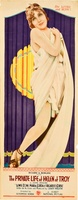 The Private Life of Helen of Troy movie poster (1927) picture MOV_8279692e