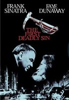 The First Deadly Sin movie poster (1980) picture MOV_827b6d66