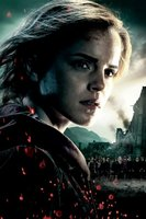 Harry Potter and the Deathly Hallows: Part II movie poster (2011) picture MOV_8280a3b2