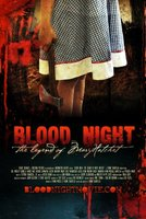 Blood Night movie poster (2009) picture MOV_82847652