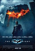 The Dark Knight movie poster (2008) picture MOV_828524e8
