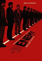 Enemy movie poster (2013) picture MOV_828d0b4e