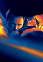 Need for Speed movie poster (2014) picture MOV_41ad9e59