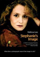 Stephanie's Image movie poster (2009) picture MOV_82939d2e
