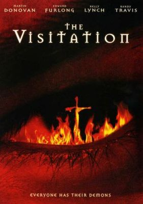 The Visitation movie poster (2006) poster MOV_82a17042