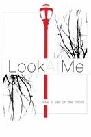 Look at Me movie poster (2012) picture MOV_82a1bc53