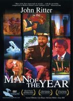 Man of the Year movie poster (2002) picture MOV_82a7a484