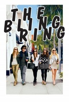 The Bling Ring movie poster (2013) picture MOV_82a87fd0