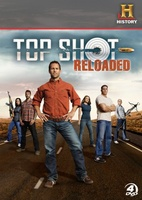 Top Shot movie poster (2010) picture MOV_82a94a0b
