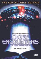Close Encounters of the Third Kind movie poster (1977) picture MOV_82abf1a5
