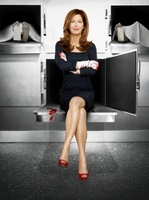 Body of Proof movie poster (2010) picture MOV_82addafa
