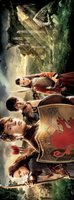 The Chronicles of Narnia: Prince Caspian movie poster (2008) picture MOV_82b2f6f7
