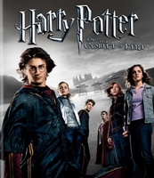Harry Potter and the Goblet of Fire movie poster (2005) picture MOV_82b35341