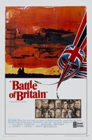 Battle of Britain movie poster (1969) picture MOV_82b70887
