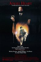 Angel Heart movie poster (1987) picture MOV_82bd8daa