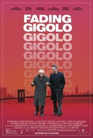 Fading Gigolo movie poster (2013) picture MOV_82bf1ccb