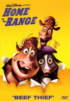 Home On The Range movie poster (2004) picture MOV_82bf833a