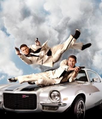 21 Jump Street movie poster (2012) poster MOV_82c617f7