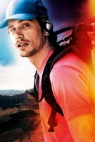 127 Hours movie poster (2010) picture MOV_82cb17ba