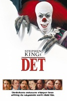 It movie poster (1990) picture MOV_82daa134