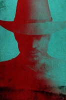 Justified movie poster (2010) picture MOV_82df6360