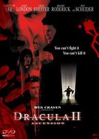 Dracula II: Ascension movie poster (2003) picture MOV_82e472f5