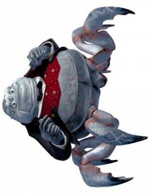 Monsters Inc movie poster (2001) poster MOV_82e9d31e