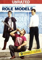 Role Models movie poster (2008) picture MOV_82ef58fc