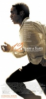 12 Years a Slave movie poster (2013) picture MOV_82f32e97