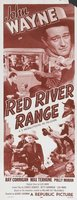 Red River Range movie poster (1938) picture MOV_82f4d3f0