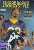 Doggystyle movie poster (2001) picture MOV_82f6c3e8