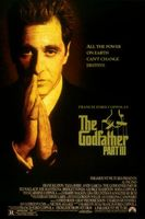 The Godfather: Part III movie poster (1990) picture MOV_cd06e71c