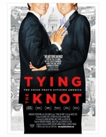 Tying the Knot movie poster (2004) picture MOV_82fd718e
