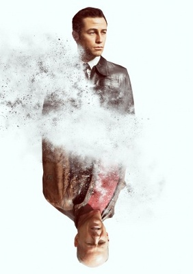 Looper movie poster (2012) poster MOV_8303c56e