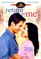 Return to Me movie poster (2000) picture MOV_8305423d