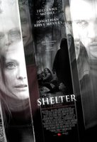 Shelter movie poster (2010) picture MOV_830e1f45