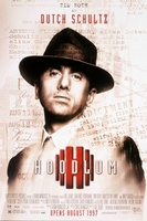 Hoodlum movie poster (1997) picture MOV_8310ce17