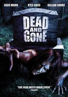 Dead and Gone movie poster (2006) picture MOV_83144a0e