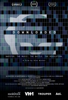 Downloaded movie poster (2013) picture MOV_831699c7