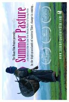 Summer Pasture movie poster (2010) picture MOV_8318d1f3