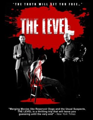 The Level movie poster (2009) poster MOV_831e4a4c
