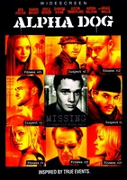 Alpha Dog movie poster (2006) picture MOV_83201e3e