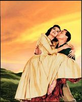 Brigadoon movie poster (1954) picture MOV_832ce09d
