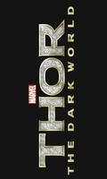 Thor: The Dark World movie poster (2013) picture MOV_8331e3e7