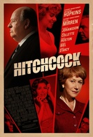 Hitchcock movie poster (2013) picture MOV_833871eb