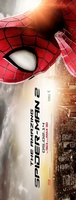The Amazing Spider-Man 2 movie poster (2014) picture MOV_83395d1b