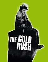 The Gold Rush movie poster (1925) picture MOV_83399dcb