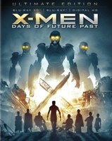 X-Men: Days of Future Past movie poster (2014) picture MOV_833e8f5d