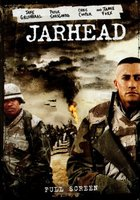 Jarhead movie poster (2005) picture MOV_833ffc54