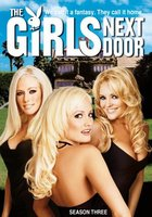 The Girls Next Door movie poster (2005) picture MOV_834d9a42